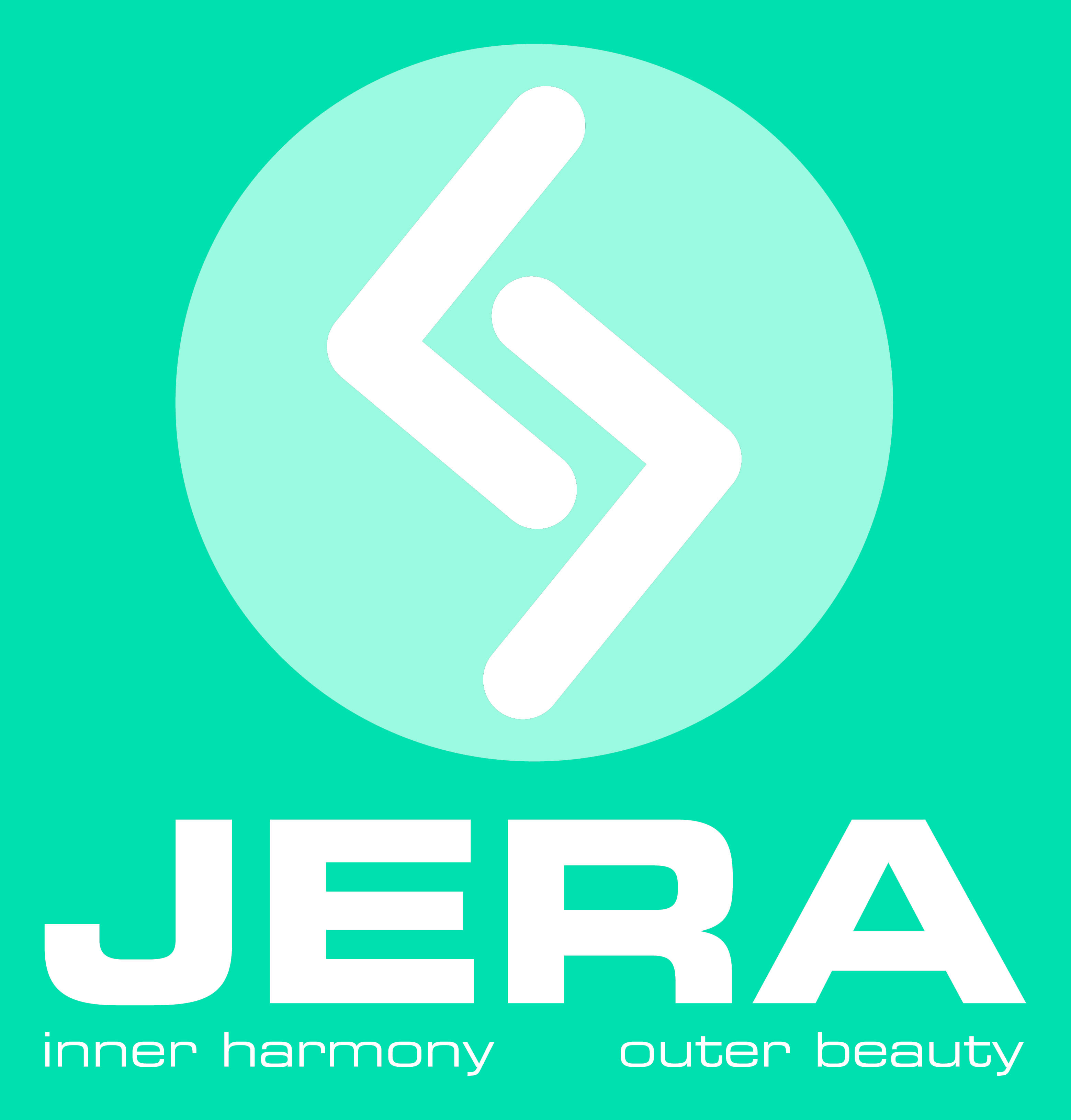 Logo_Jera copy wit
