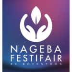 NaGeBa-Festifair
