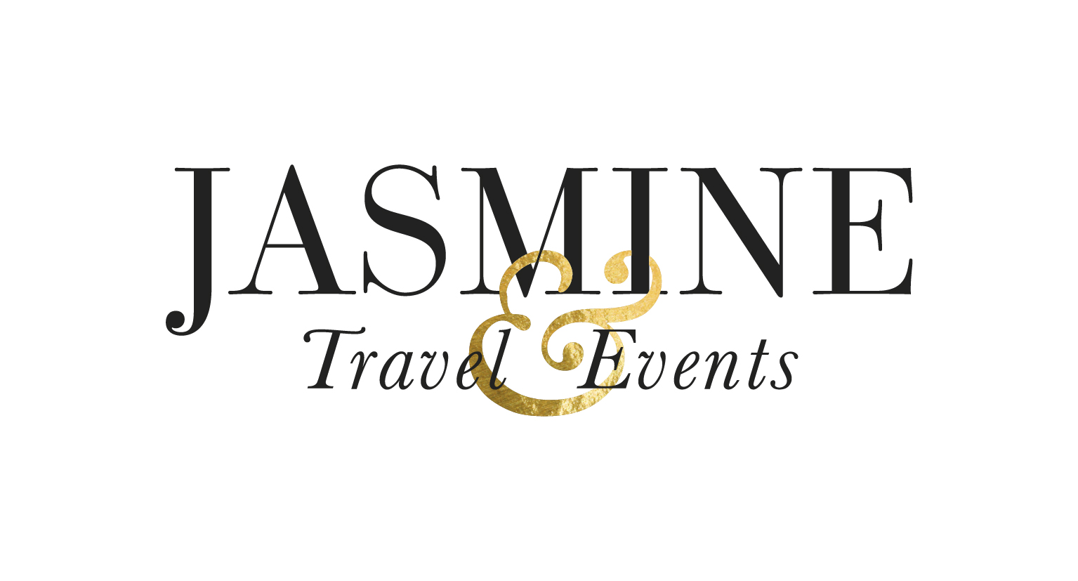 Jasmine Travel & Events