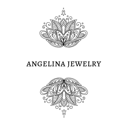 Angelina Jewelry